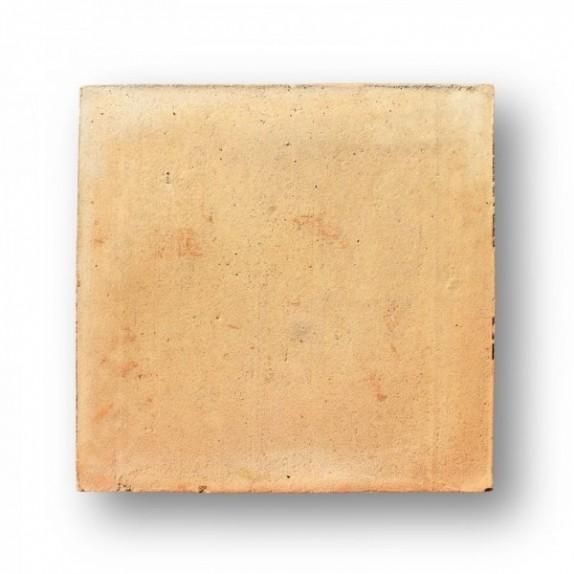 Tova de 40,5x40x3 cm manual mesa rosada.