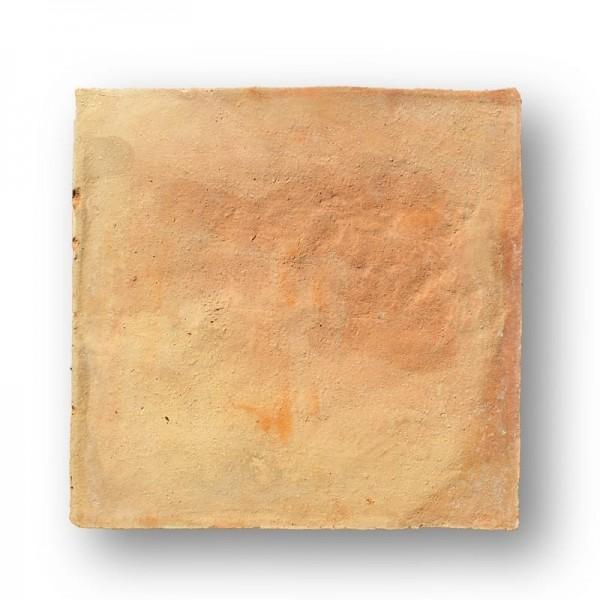 Tova de 39,5x39,5x3 cm manual rosada
