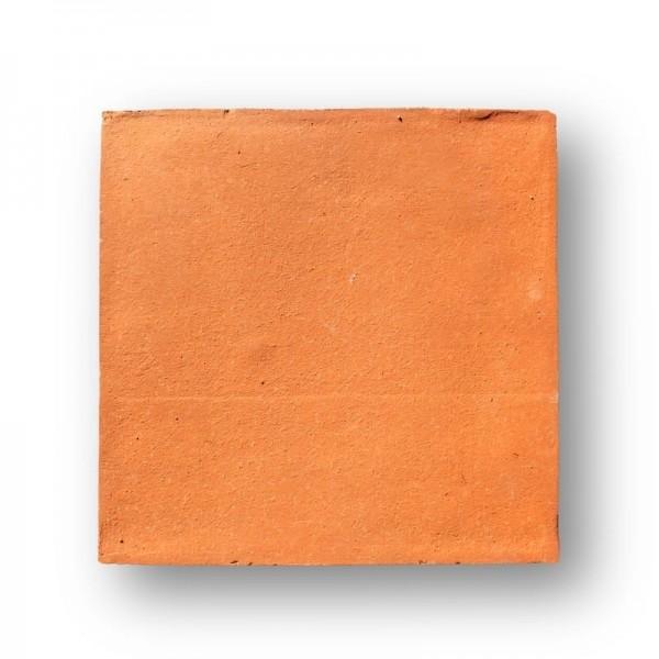 Tova de 40x40x3 cm manual roja