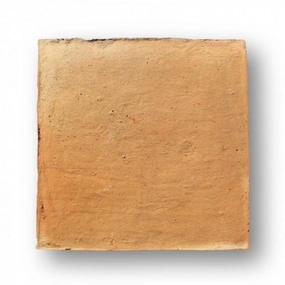 Tova de 49,5x49,5x3 cm manual rosada