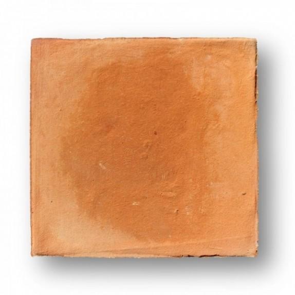 Tova de 49,5x49,5x3 cm manual roja
