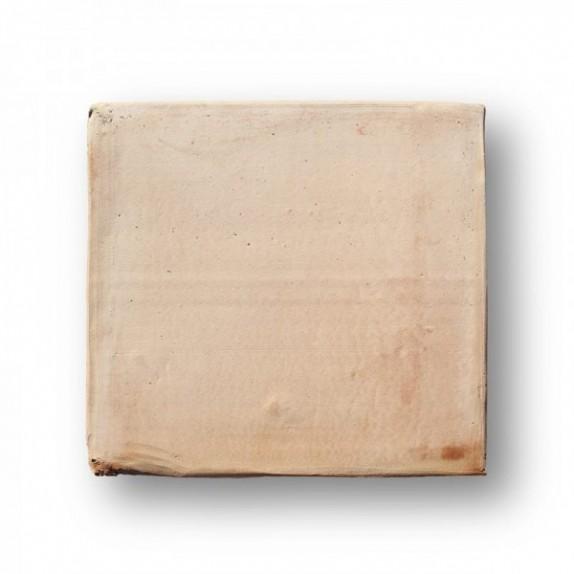 Tova de 60x61x3 cm manual rosada.